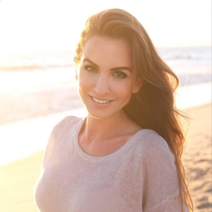 Nelly Baumann 3